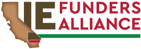 IE FUNDERS ALLIANCE